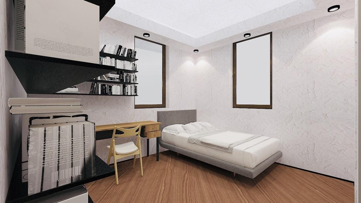 f:id:ShanghaiSpaceDesign:20200901175719j:plain