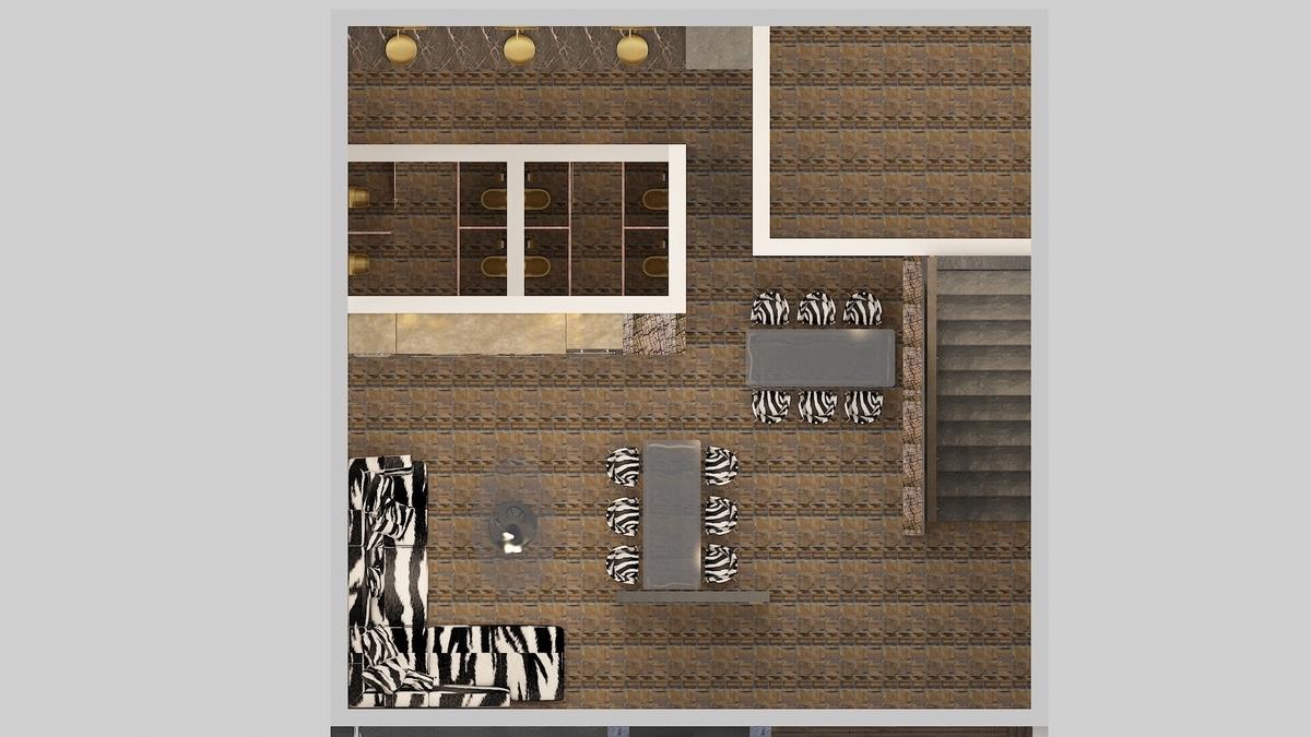 f:id:ShanghaiSpaceDesign:20200908211311j:plain