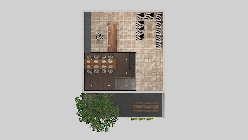 f:id:ShanghaiSpaceDesign:20200908211408j:plain