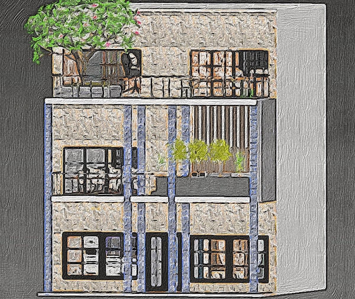 f:id:ShanghaiSpaceDesign:20200909134551j:plain