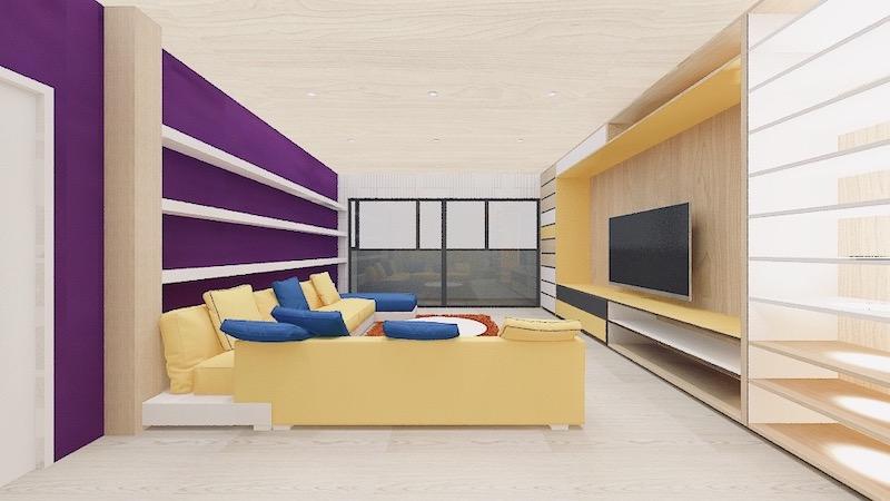 f:id:ShanghaiSpaceDesign:20200928165623j:plain