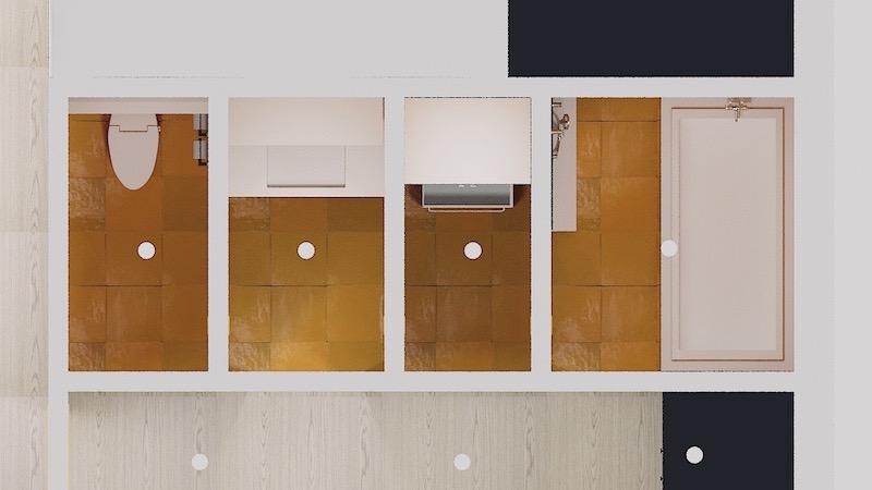 f:id:ShanghaiSpaceDesign:20200928170733j:plain