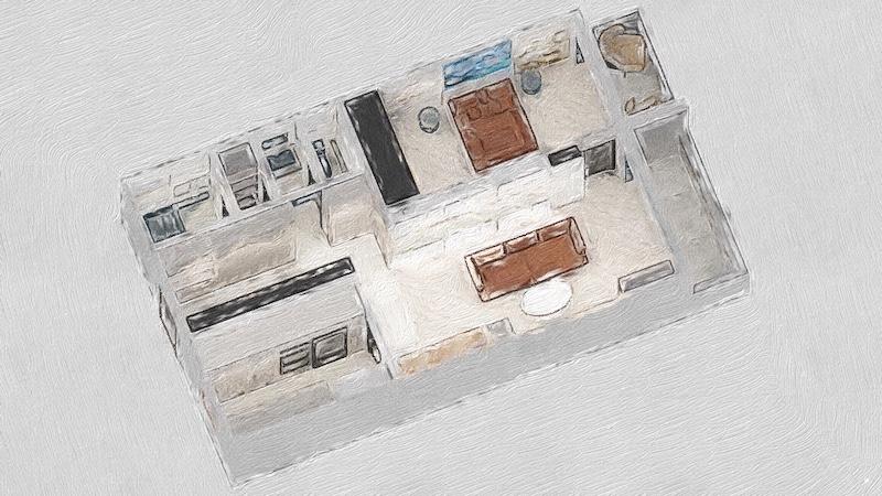f:id:ShanghaiSpaceDesign:20201002130513j:plain