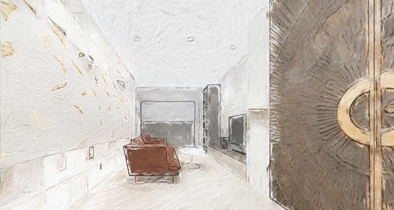 f:id:ShanghaiSpaceDesign:20201002130516j:plain