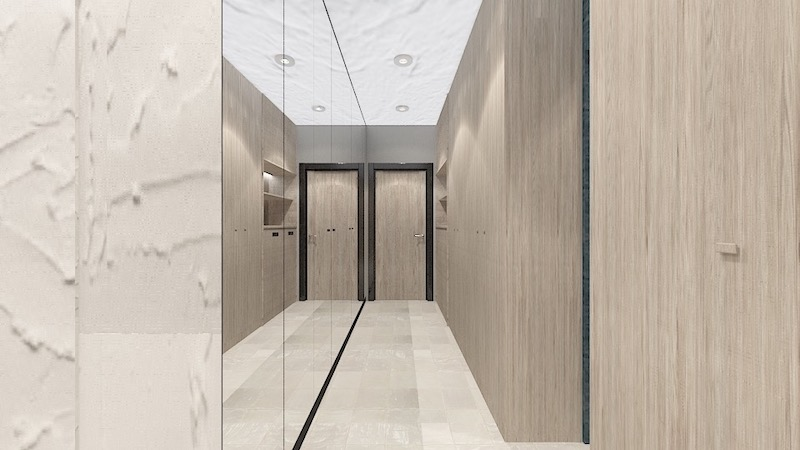 f:id:ShanghaiSpaceDesign:20201002131757j:plain