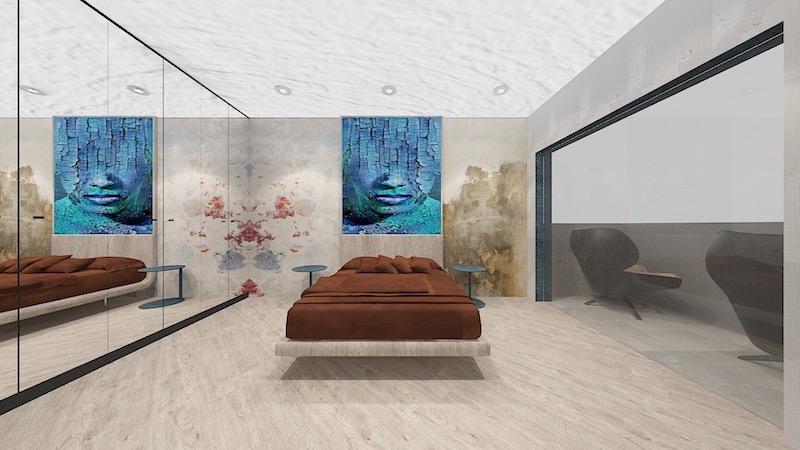 f:id:ShanghaiSpaceDesign:20201002132446j:plain