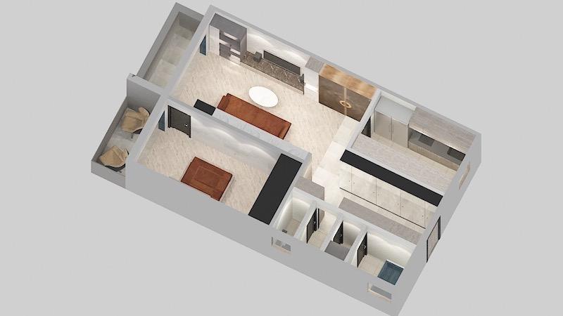 f:id:ShanghaiSpaceDesign:20201002133113j:plain