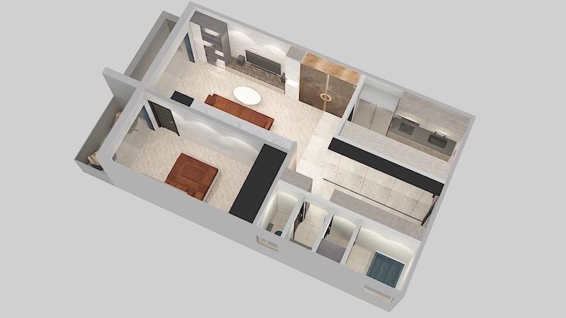 f:id:ShanghaiSpaceDesign:20201002133324j:plain
