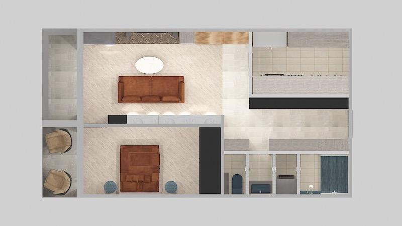 f:id:ShanghaiSpaceDesign:20201002133405j:plain