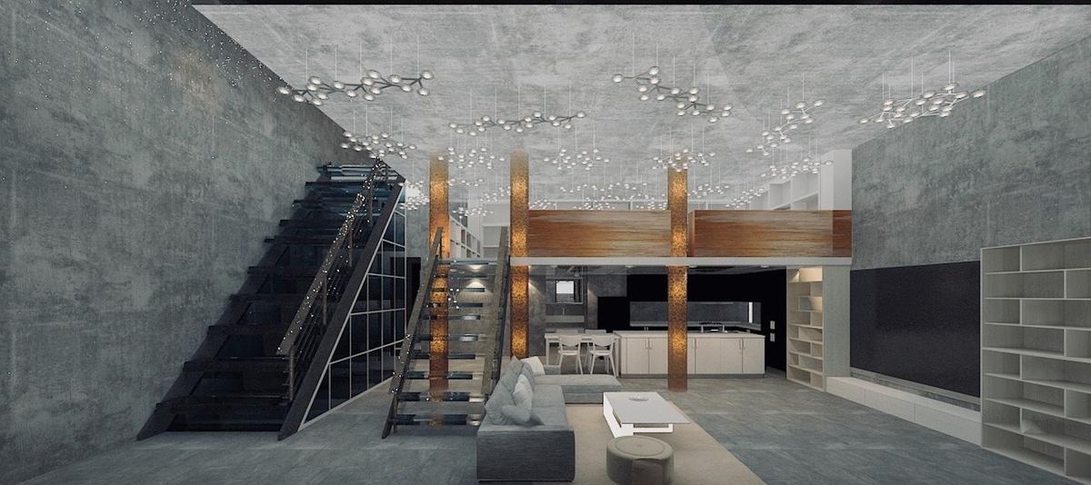f:id:ShanghaiSpaceDesign:20201029165904j:plain
