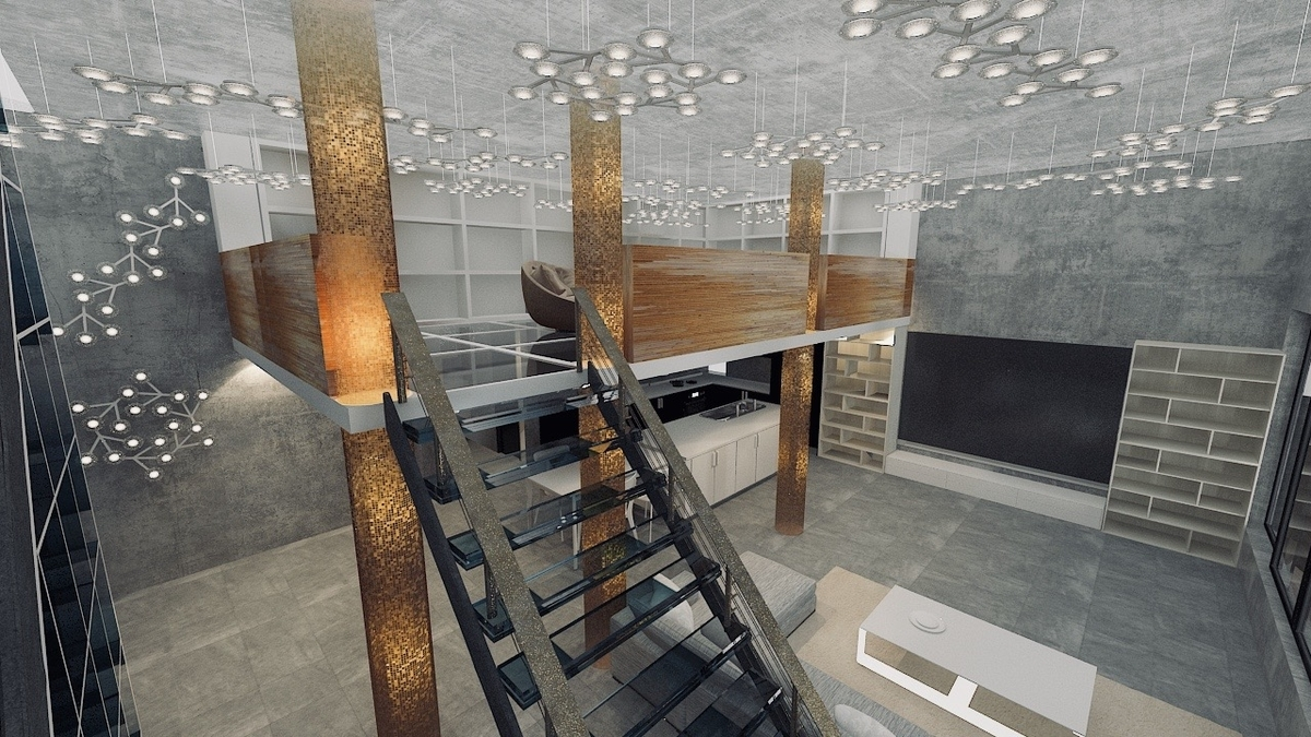 f:id:ShanghaiSpaceDesign:20201029165955j:plain