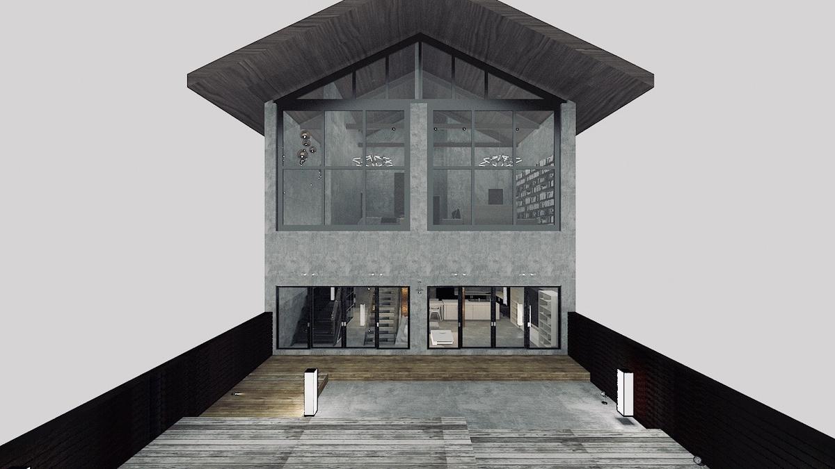 f:id:ShanghaiSpaceDesign:20201029170012j:plain