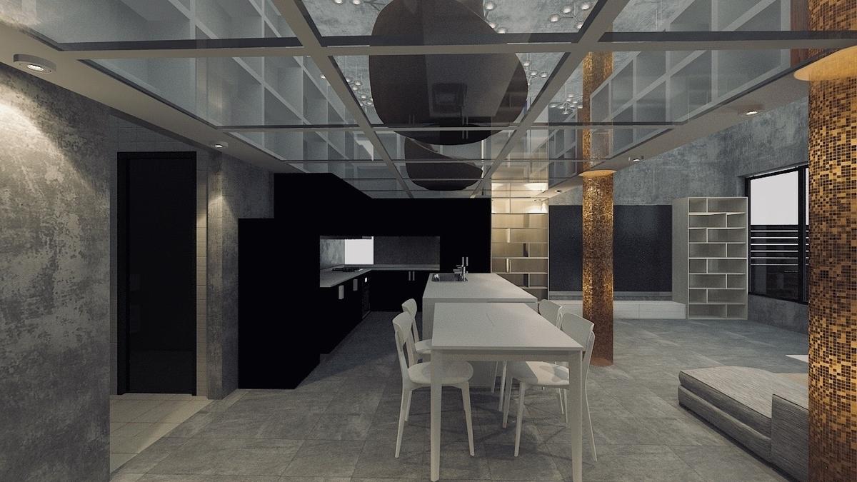 f:id:ShanghaiSpaceDesign:20201029170024j:plain