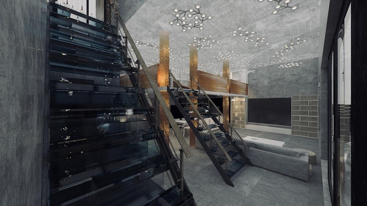 f:id:ShanghaiSpaceDesign:20201029170033j:plain