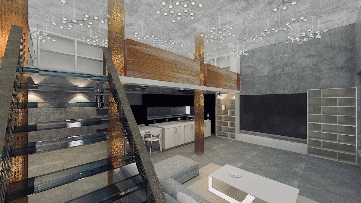 f:id:ShanghaiSpaceDesign:20201029170038j:plain