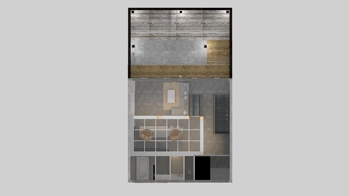 f:id:ShanghaiSpaceDesign:20201029171057j:plain