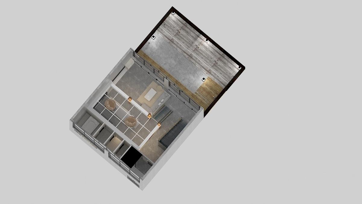f:id:ShanghaiSpaceDesign:20201029171311j:plain