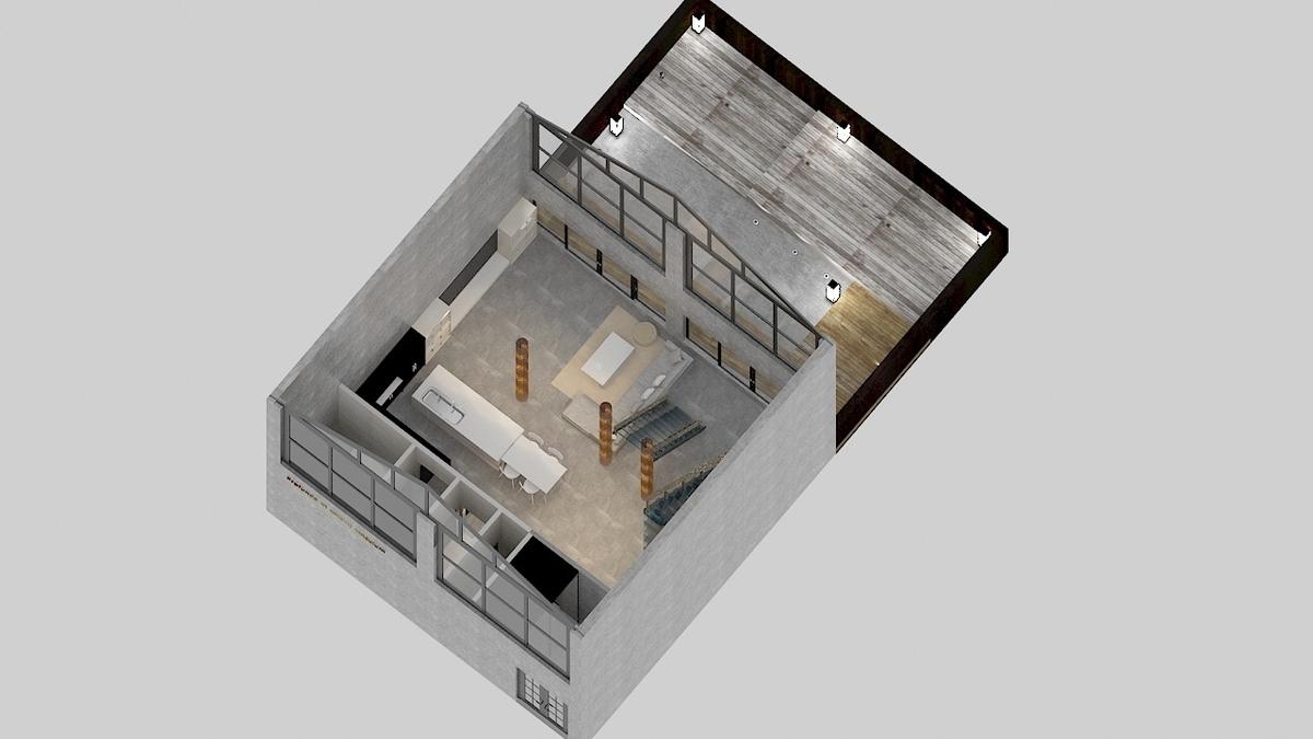 f:id:ShanghaiSpaceDesign:20201029171317j:plain
