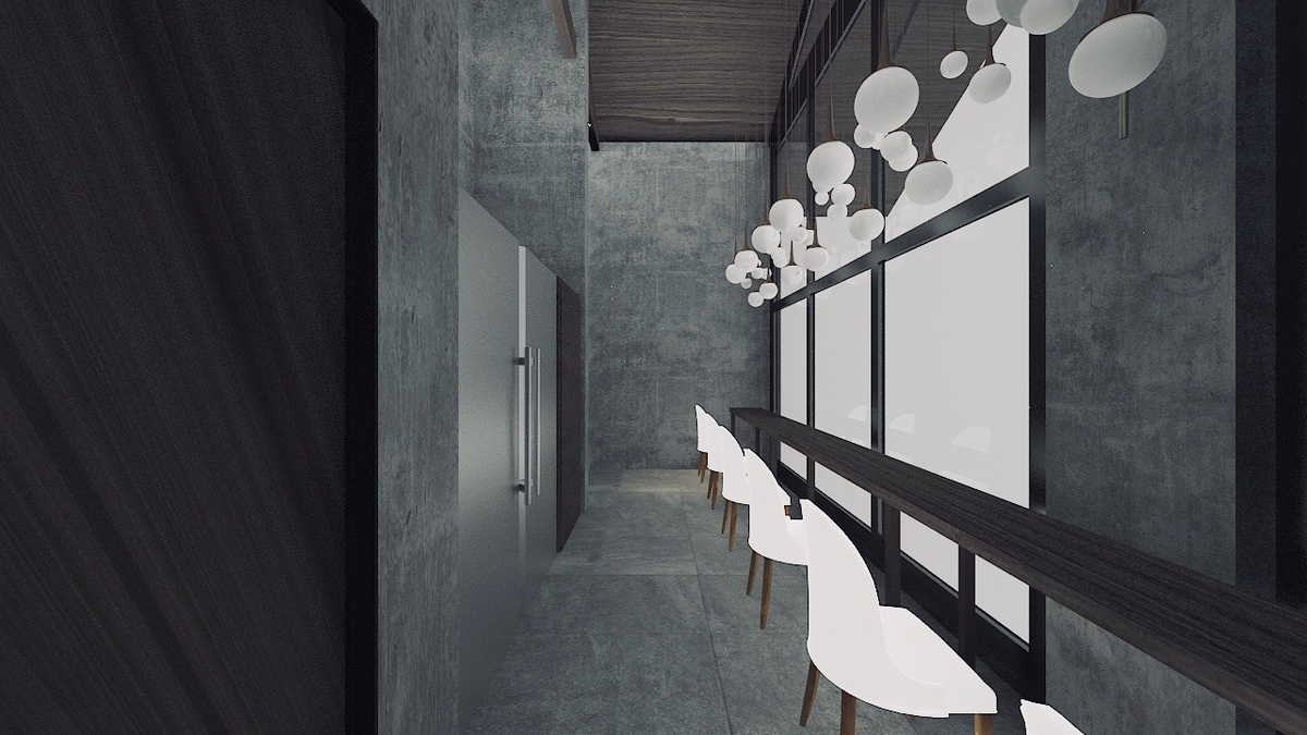 f:id:ShanghaiSpaceDesign:20201029171822j:plain