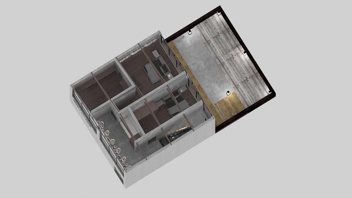 f:id:ShanghaiSpaceDesign:20201029171828j:plain