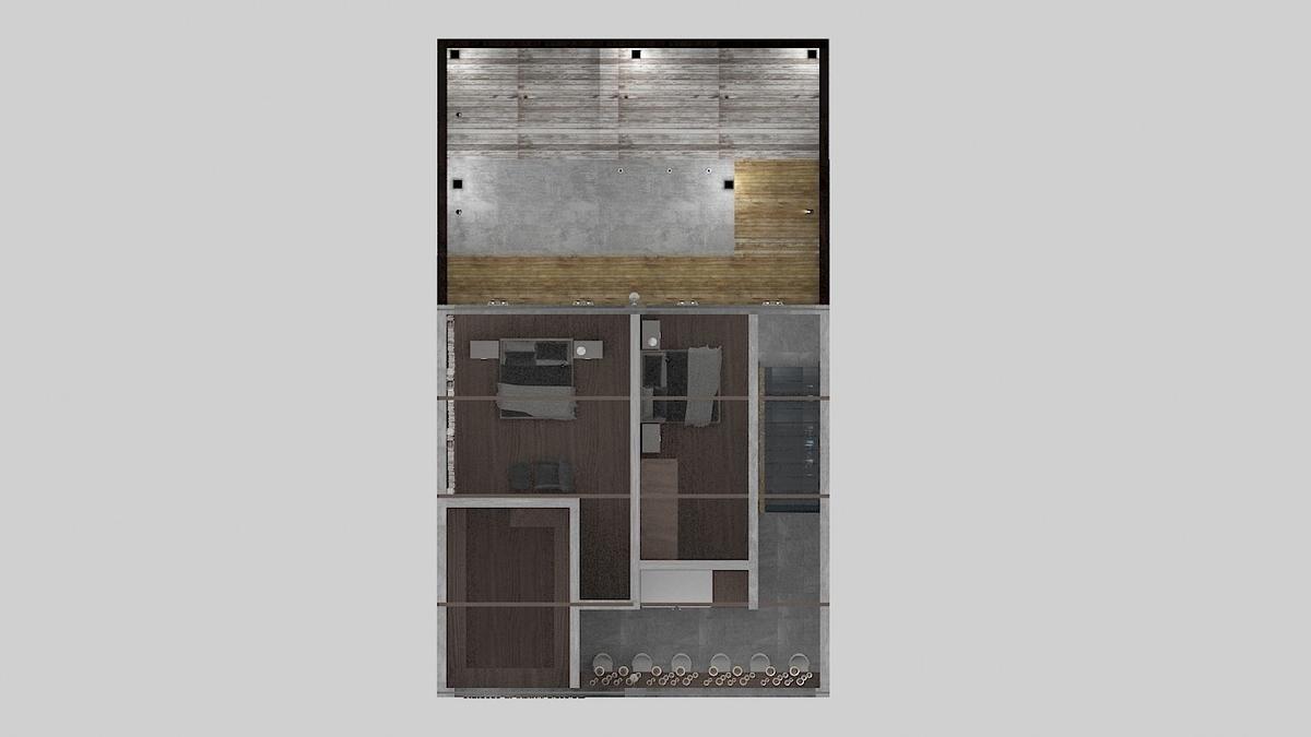 f:id:ShanghaiSpaceDesign:20201029171829j:plain