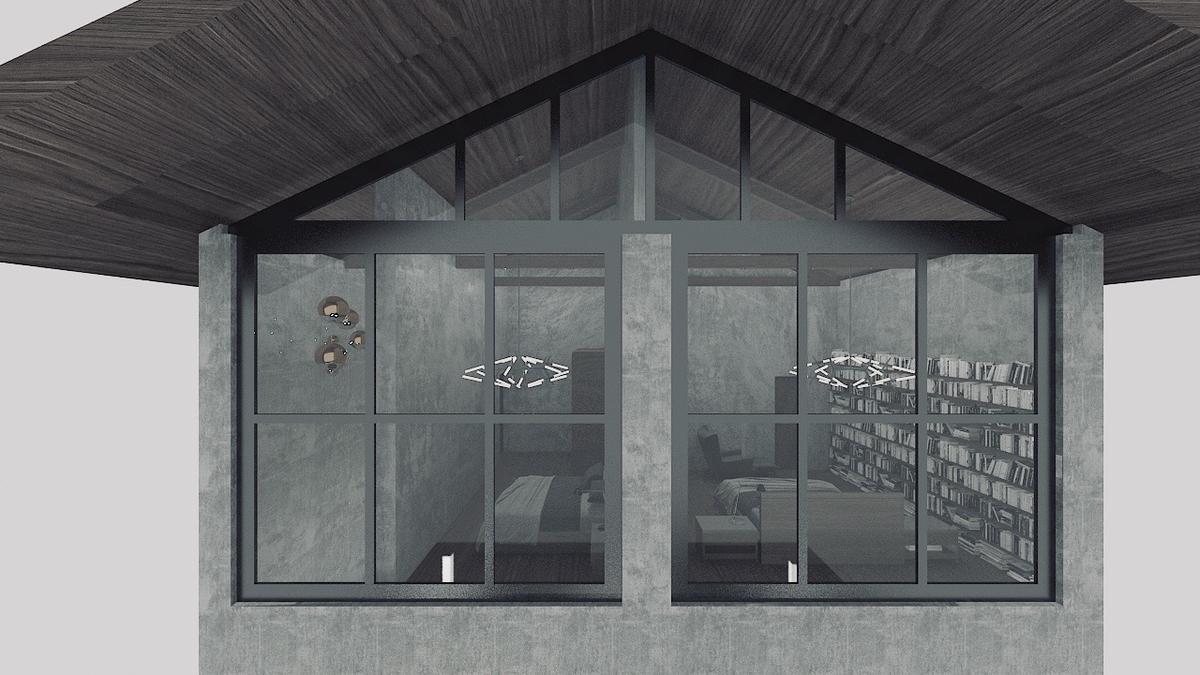 f:id:ShanghaiSpaceDesign:20201029172119j:plain