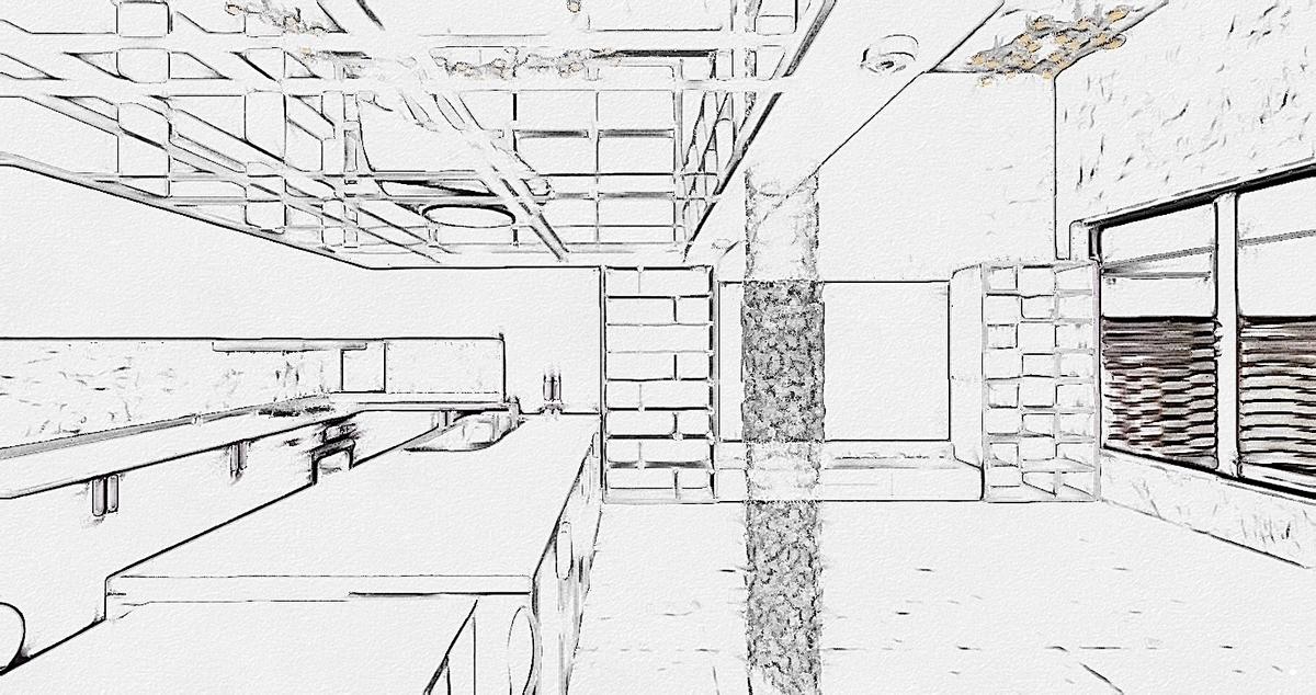 f:id:ShanghaiSpaceDesign:20201030145243j:plain