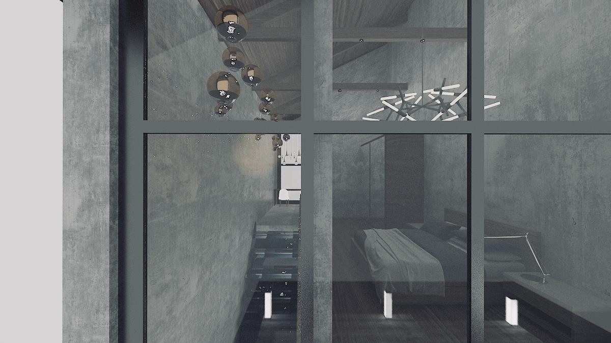 f:id:ShanghaiSpaceDesign:20201030150359j:plain