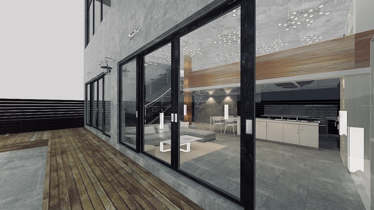 f:id:ShanghaiSpaceDesign:20201030163925j:plain