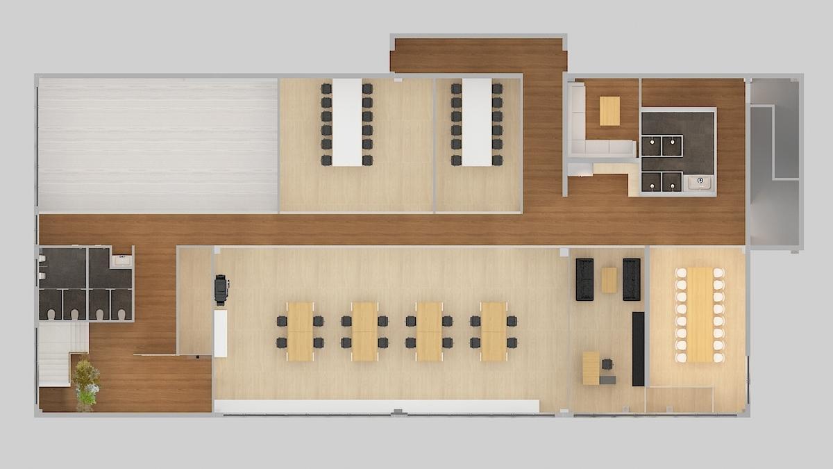 f:id:ShanghaiSpaceDesign:20210421152527j:plain
