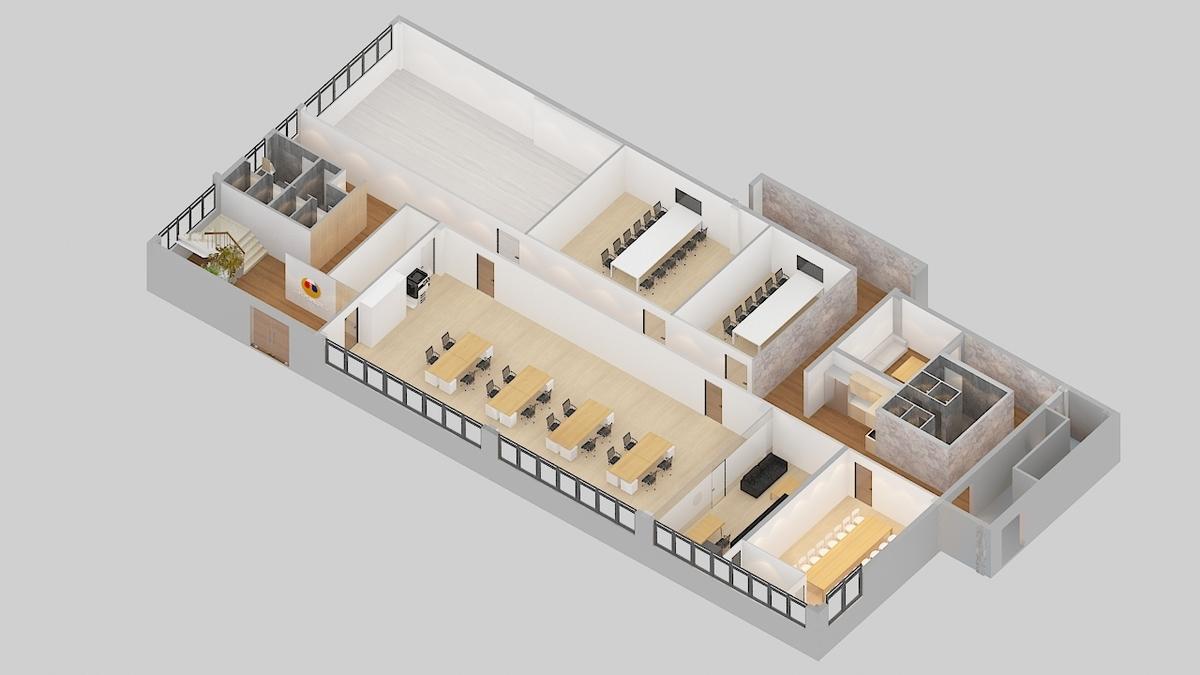 f:id:ShanghaiSpaceDesign:20210421152530j:plain