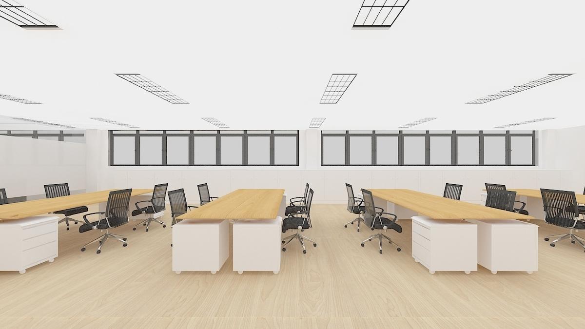 f:id:ShanghaiSpaceDesign:20210421153427j:plain