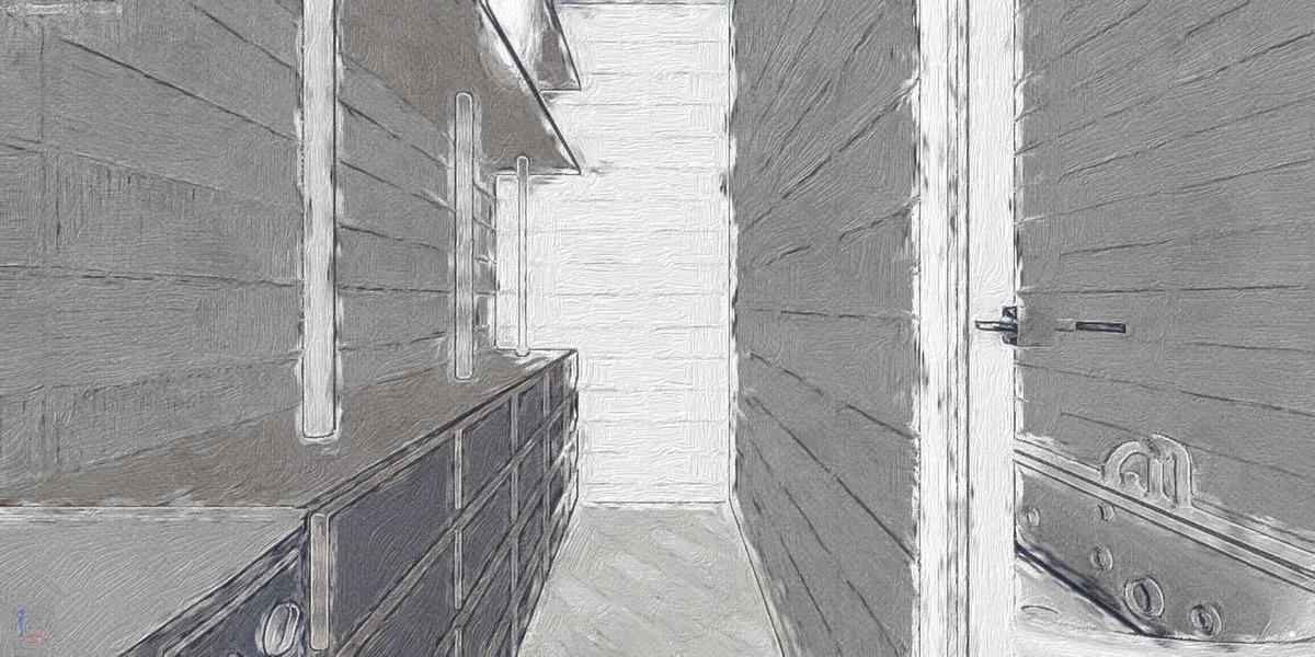 f:id:ShanghaiSpaceDesign:20210430004039j:plain