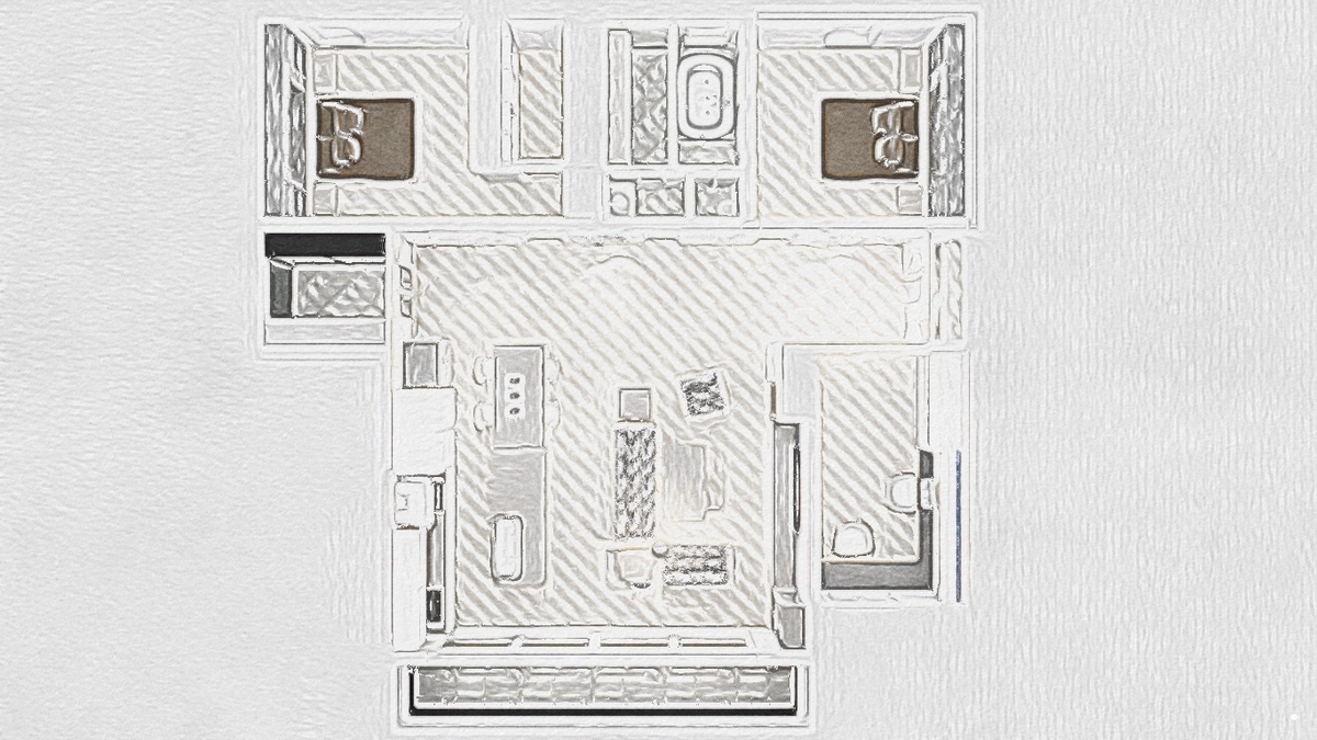 f:id:ShanghaiSpaceDesign:20210430004041j:plain