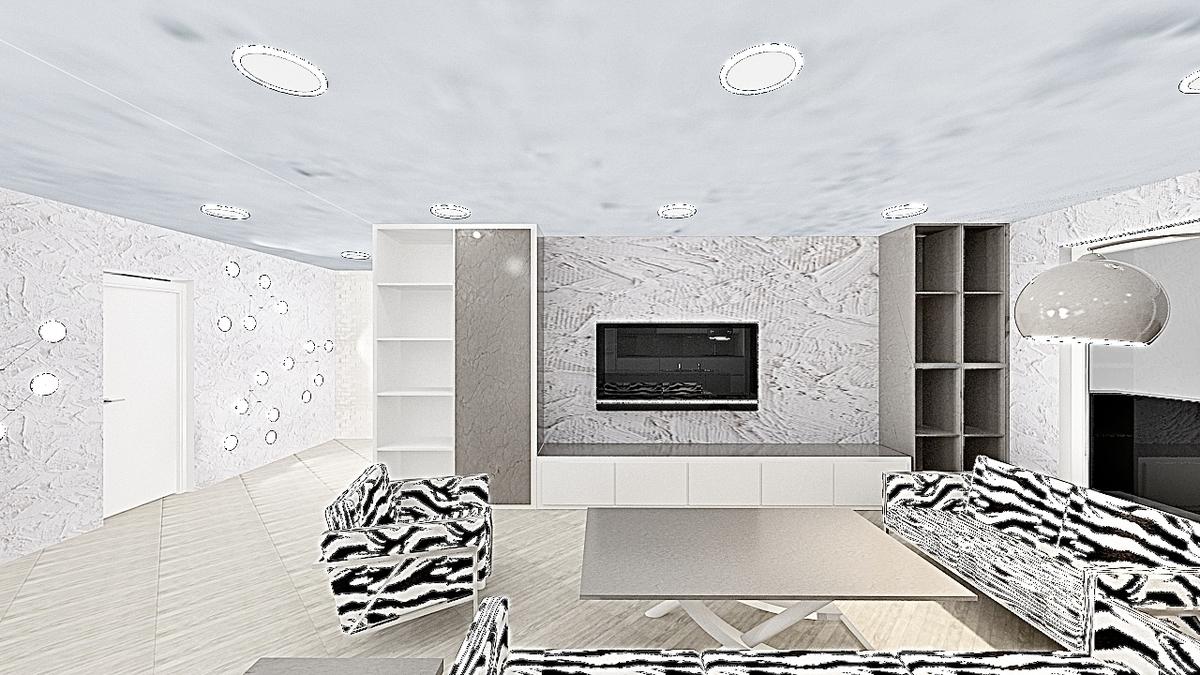 f:id:ShanghaiSpaceDesign:20210430005012j:plain
