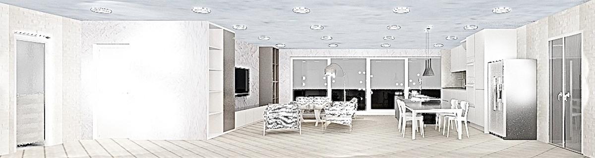 f:id:ShanghaiSpaceDesign:20210430005049j:plain