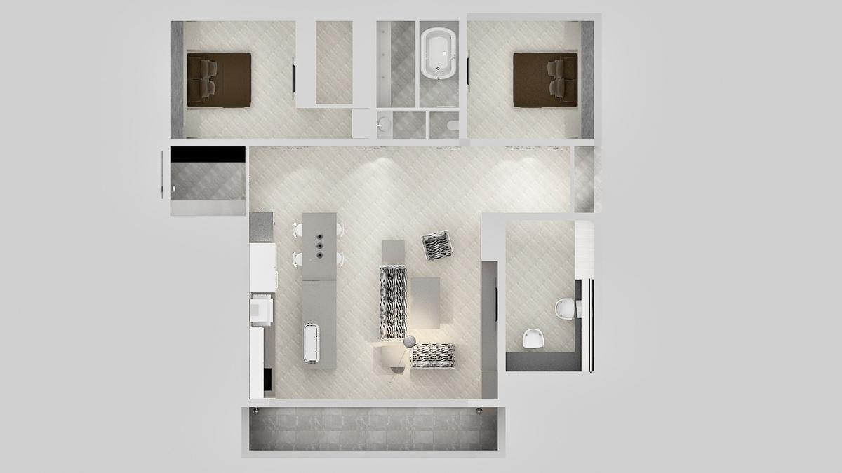 f:id:ShanghaiSpaceDesign:20210430011003j:plain
