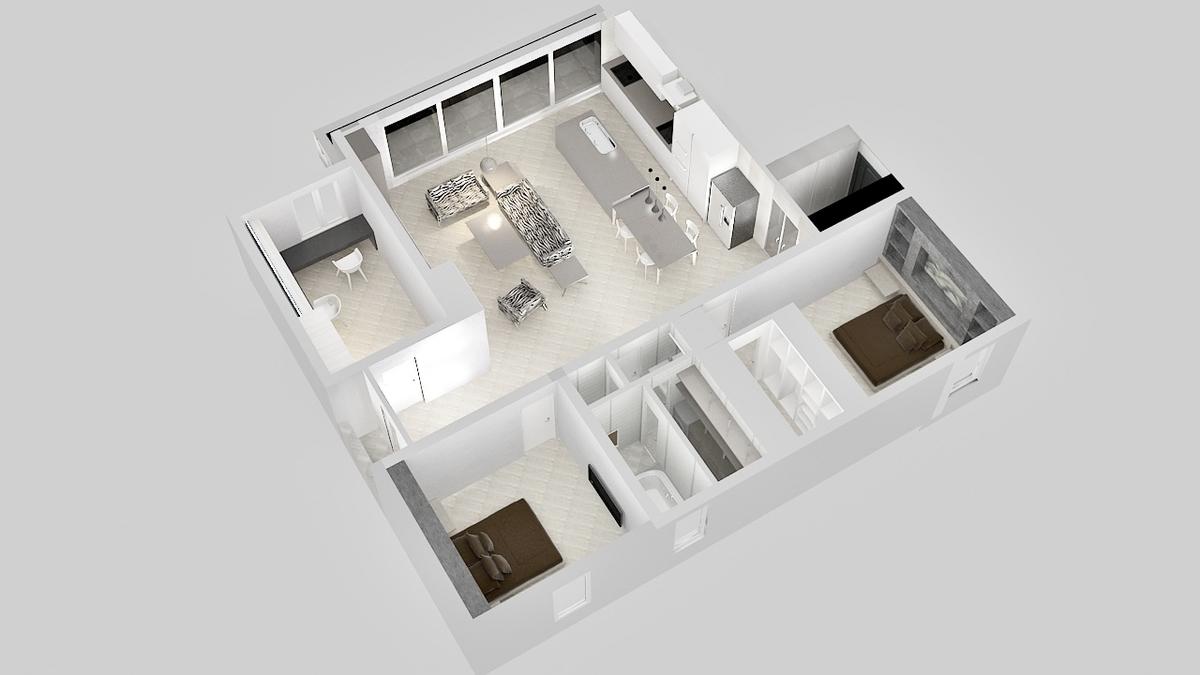 f:id:ShanghaiSpaceDesign:20210430011013j:plain