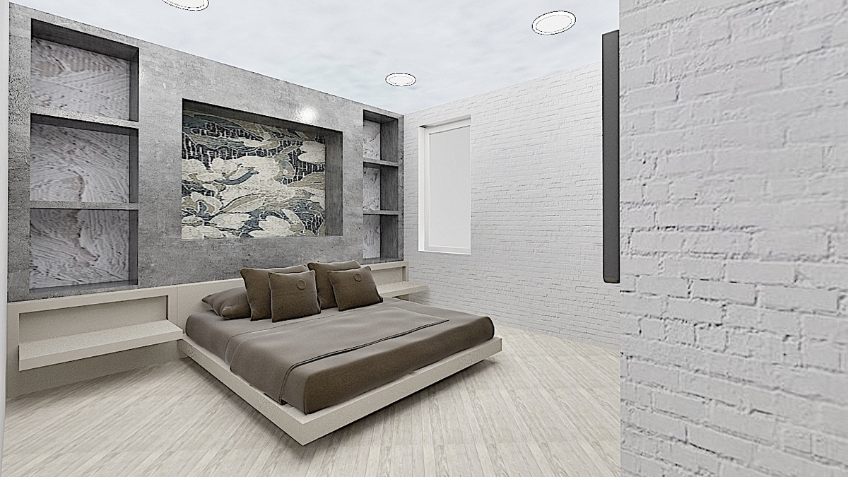 f:id:ShanghaiSpaceDesign:20210430012625j:plain