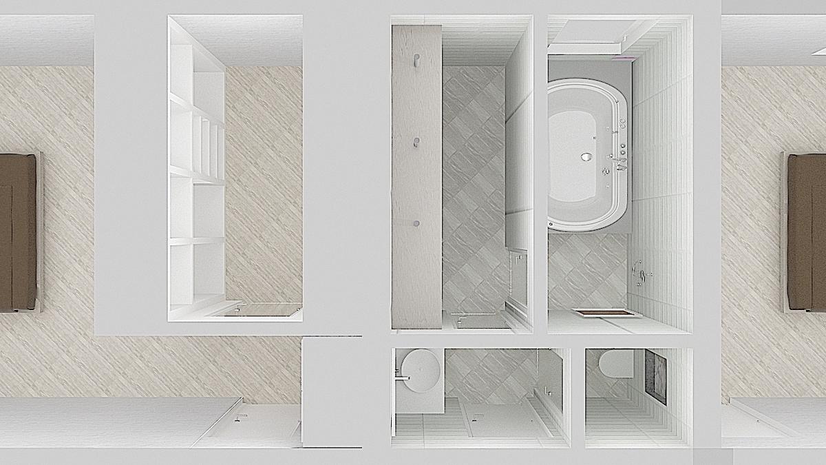 f:id:ShanghaiSpaceDesign:20210430013306j:plain