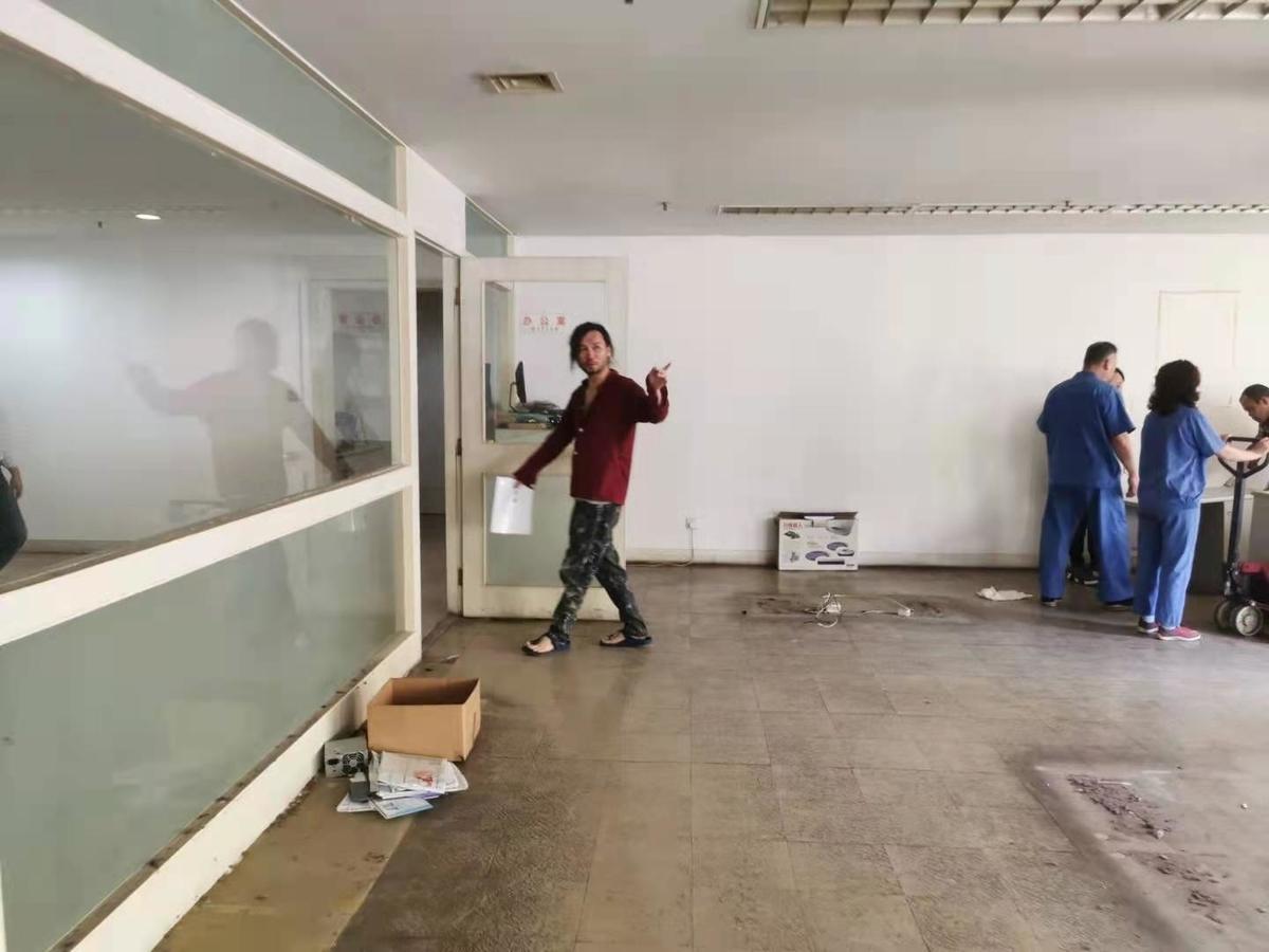 f:id:ShanghaiSpaceDesign:20210503122652j:plain