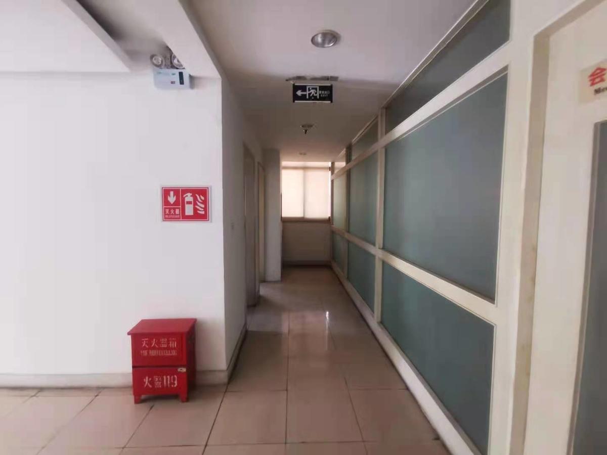 f:id:ShanghaiSpaceDesign:20210503122723j:plain