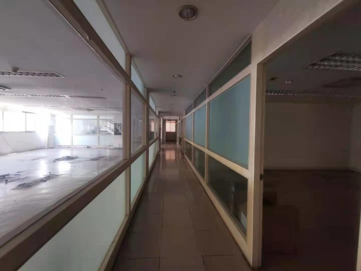 f:id:ShanghaiSpaceDesign:20210503122734j:plain