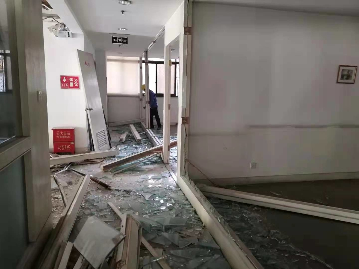 f:id:ShanghaiSpaceDesign:20210503124515j:plain