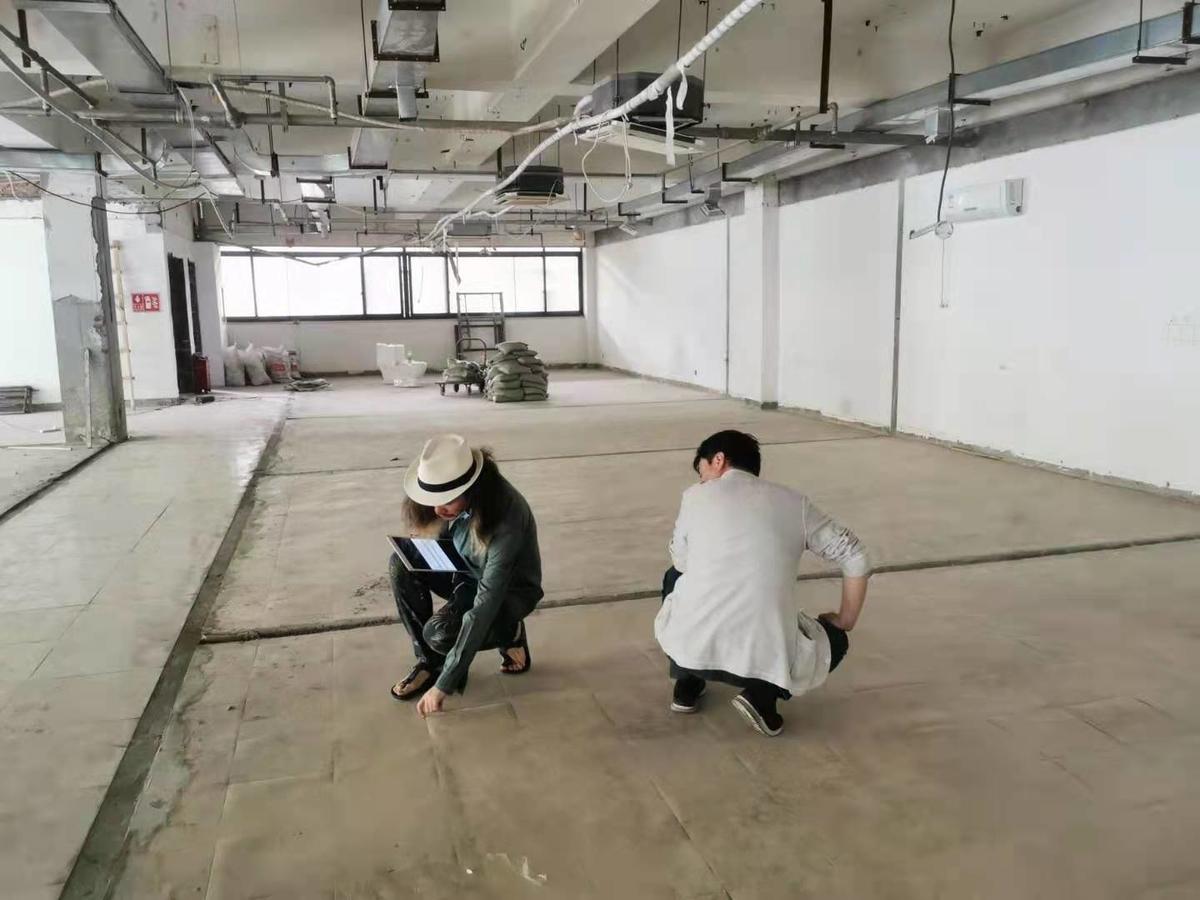 f:id:ShanghaiSpaceDesign:20210512144044j:plain