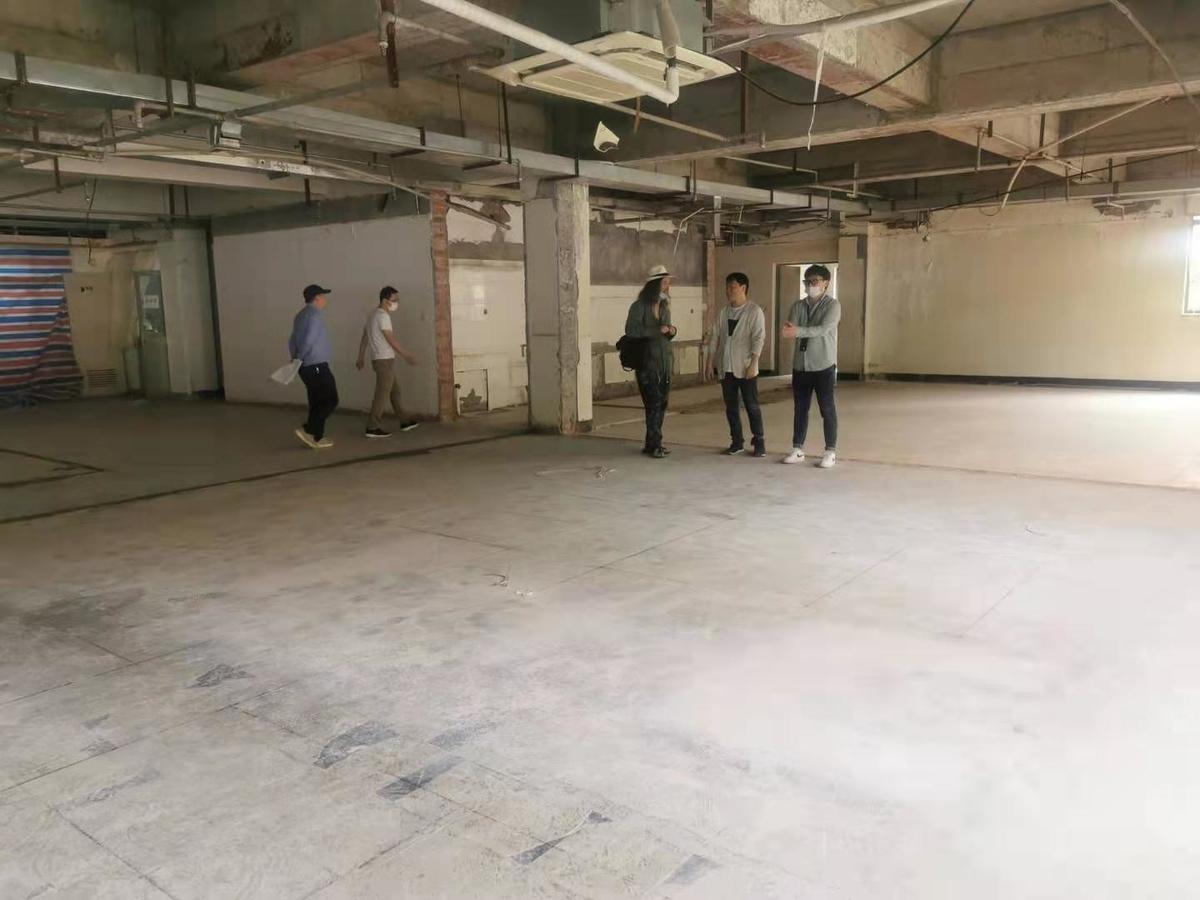 f:id:ShanghaiSpaceDesign:20210512144946j:plain