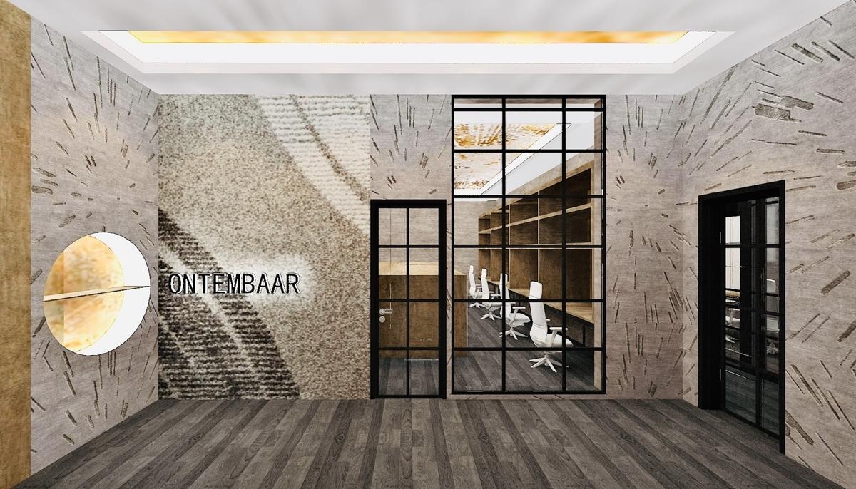 f:id:ShanghaiSpaceDesign:20210513140152j:plain