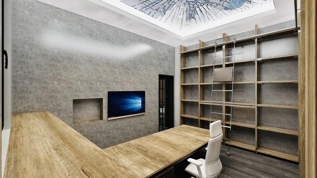 f:id:ShanghaiSpaceDesign:20210513140252j:plain