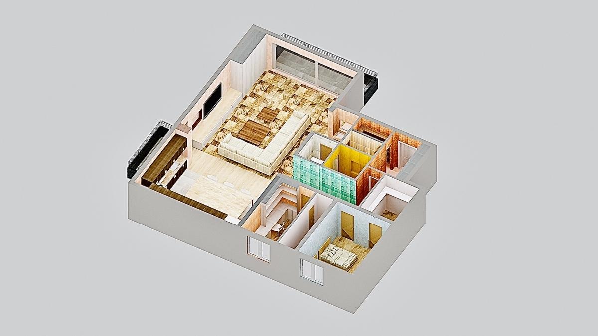 f:id:ShanghaiSpaceDesign:20210521131045j:plain