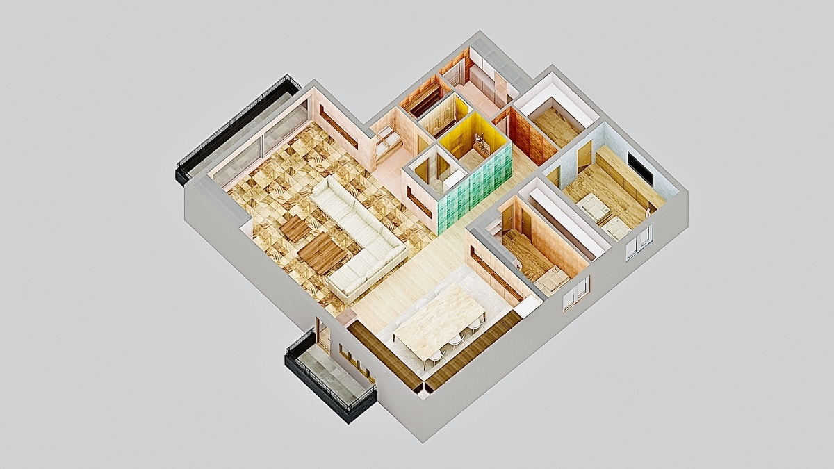f:id:ShanghaiSpaceDesign:20210521131046j:plain